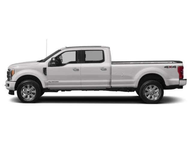 2019 F-250 Crew Cab 4x4,  Pickup #KED53717 - photo 9