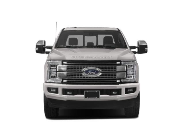 2019 F-250 Crew Cab 4x4,  Pickup #KED53717 - photo 10