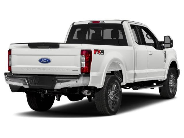 2019 F-250 Crew Cab 4x4,  Pickup #KED53717 - photo 76