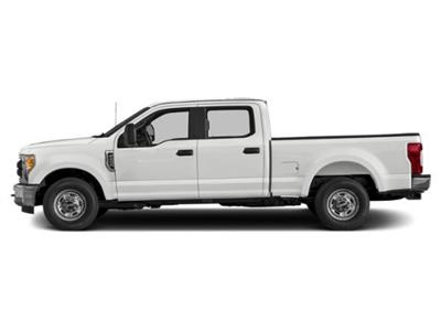 2019 F-250 Crew Cab 4x4,  Pickup #KED53717 - photo 1