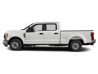 2019 F-250 Crew Cab 4x4,  Pickup #KED53717 - photo 60
