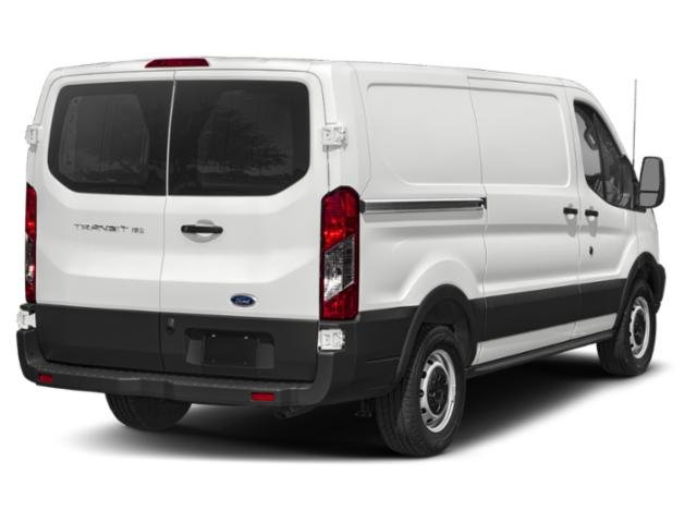 2019 Transit 150 Low Roof 4x2,  Passenger Wagon #KKA36911 - photo 20