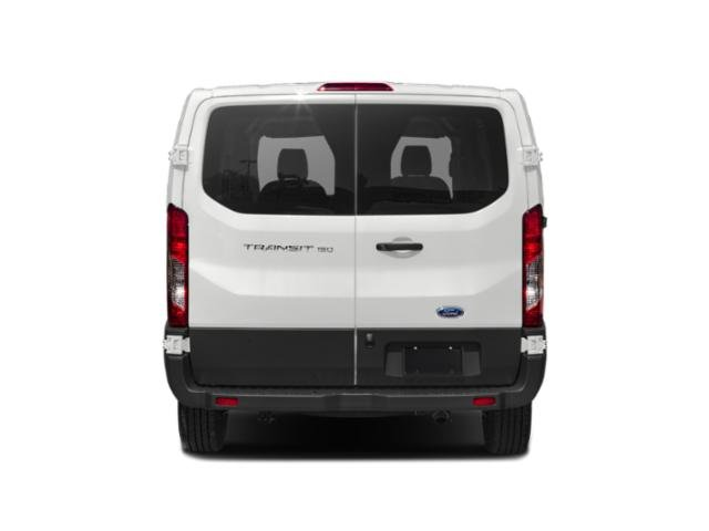 2019 Transit 150 Low Roof 4x2,  Passenger Wagon #KKA36911 - photo 23