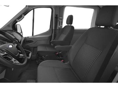 2019 Transit 150 Low Roof 4x2,  Passenger Wagon #KKA36911 - photo 41