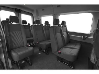 2019 Transit 150 Low Roof 4x2,  Passenger Wagon #KKA36911 - photo 46