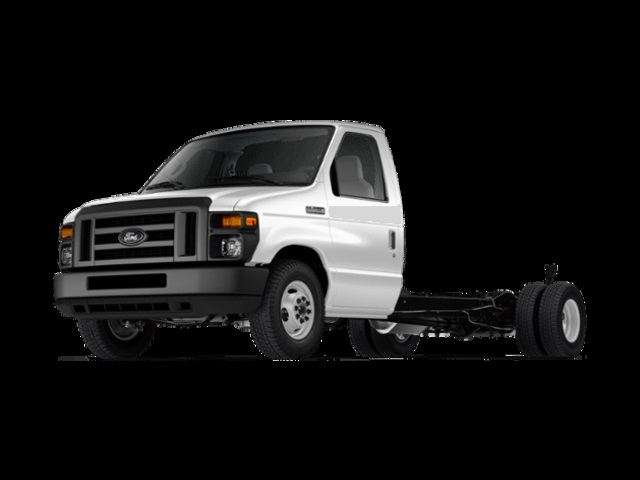 2017 E-450 4x2,  Unicell Cutaway Van #172065TZ - photo 30