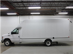 2017 E-450 4x2,  Unicell Cutaway Van #172065TZ - photo 1