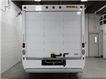 2017 E-450 4x2,  Unicell Aerocell Cutaway Van #172097TZ - photo 6