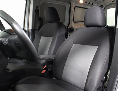 2015 ProMaster City FWD,  Empty Cargo Van #181778TZA - photo 13