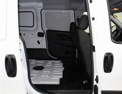 2015 ProMaster City FWD,  Empty Cargo Van #181778TZA - photo 24