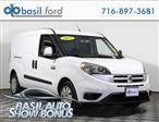 2015 ProMaster City FWD,  Empty Cargo Van #181778TZA - photo 1