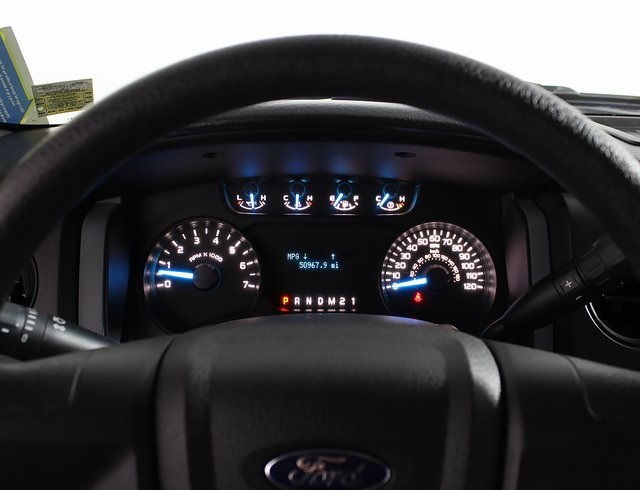 2014 F-150 Super Cab 4x4,  Pickup #181857TA - photo 18