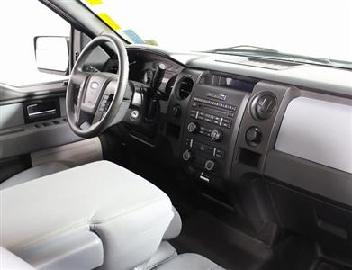 2014 F-150 Super Cab 4x4,  Pickup #181857TA - photo 10