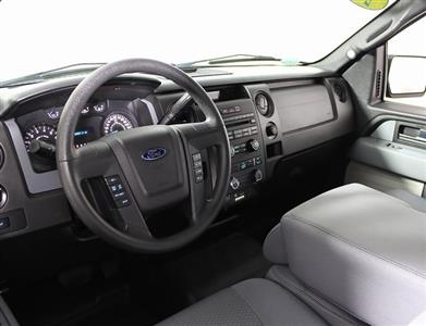 2014 F-150 Super Cab 4x4,  Pickup #181857TA - photo 11