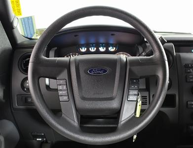 2014 F-150 Super Cab 4x4,  Pickup #181857TA - photo 17