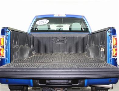 2014 F-150 Super Cab 4x4,  Pickup #181857TA - photo 25