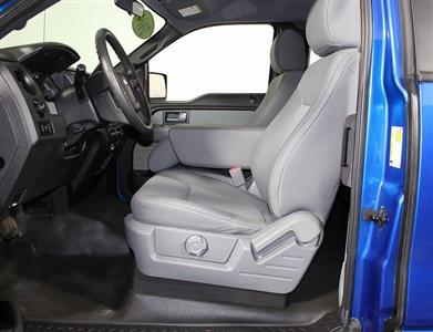 2014 F-150 Super Cab 4x4,  Pickup #181857TA - photo 7