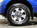2014 F-150 Super Cab 4x4,  Pickup #181857TA - photo 26