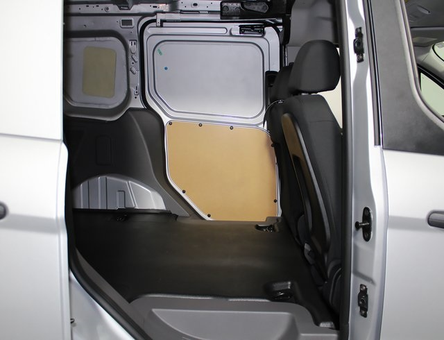 2019 Transit Connect 4x2,  Empty Cargo Van #190006TZ - photo 22