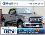 2019 F-250 Super Cab 4x4,  Pickup #190008TZ - photo 1