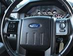 2016 F-350 Crew Cab 4x4,  Pickup #190023TZA - photo 18