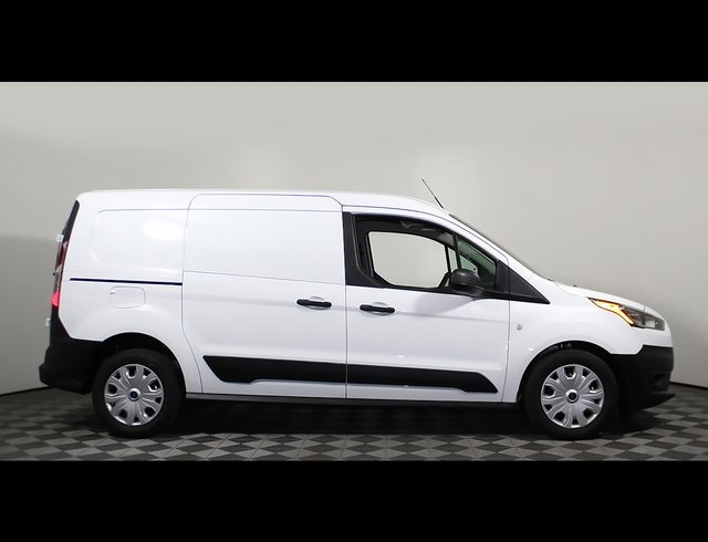 2019 Transit Connect 4x2,  Empty Cargo Van #190025TZ - photo 10