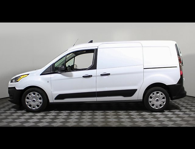 2019 Transit Connect 4x2,  Empty Cargo Van #190025TZ - photo 6