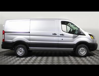 2019 Transit 250 Low Roof 4x2,  Empty Cargo Van #190046TZ - photo 9