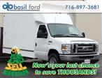 2019 E-350 4x2,  Unicell Cutaway Van #190097TZ - photo 1