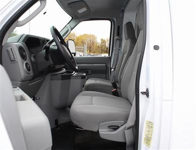 2019 E-350 4x2,  Unicell Aerocell Cutaway Van #190105TZ - photo 5