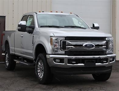 2019 F-250 Super Cab 4x4,  Pickup #190244TZ - photo 3