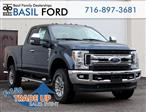 2019 F-250 Super Cab 4x4,  Pickup #190254TZ - photo 1