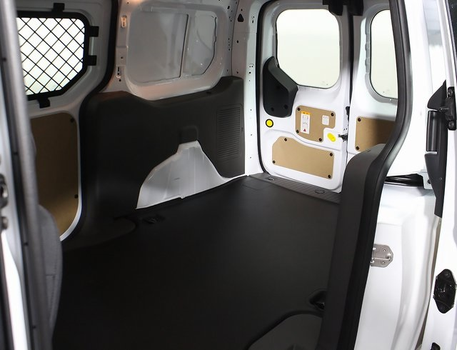 2019 Transit Connect 4x2,  Empty Cargo Van #190268TZ - photo 26