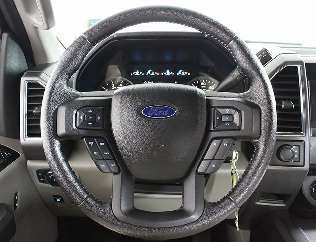 2016 F-150 Super Cab 4x4,  Pickup #P2516 - photo 18