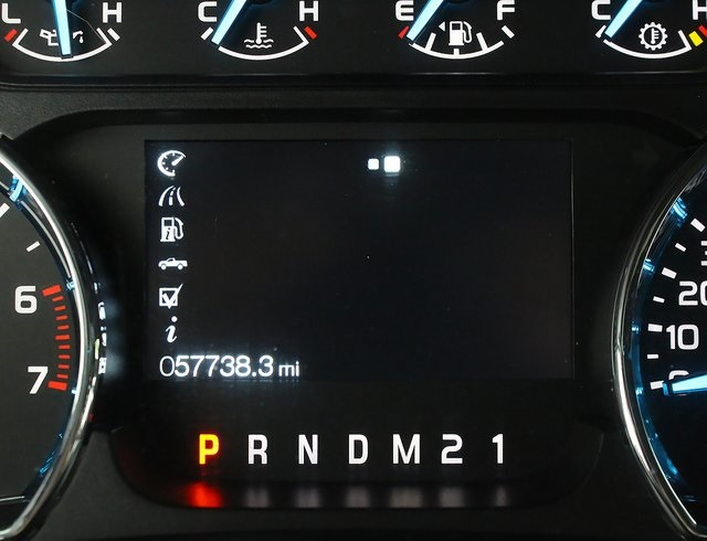 2011 F-150 Super Cab 4x2,  Pickup #P2563A - photo 23