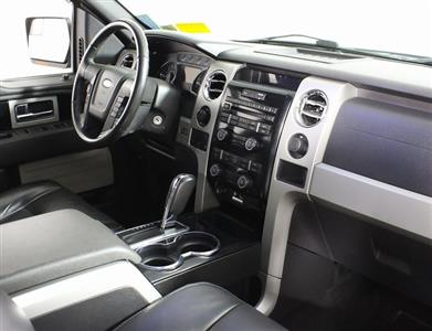 2011 F-150 Super Cab 4x2,  Pickup #P2563A - photo 10