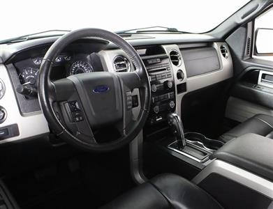 2011 F-150 Super Cab 4x2,  Pickup #P2563A - photo 11