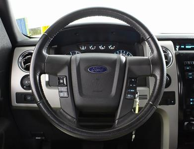 2011 F-150 Super Cab 4x2,  Pickup #P2563A - photo 20