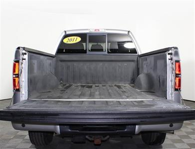 2011 F-150 Super Cab 4x2,  Pickup #P2563A - photo 31