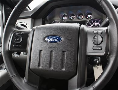 2016 F-350 Crew Cab 4x4,  Pickup #P2672 - photo 22