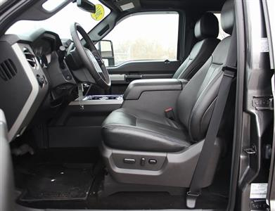 2016 F-350 Crew Cab 4x4,  Pickup #P2672 - photo 7