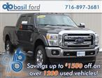 2016 F-350 Crew Cab 4x4,  Pickup #P2672 - photo 1