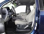 2018 F-150 SuperCrew Cab 4x4,  Pickup #R2655 - photo 6
