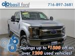 2018 F-250 Super Cab 4x4,  Pickup #R2841 - photo 1