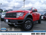 2012 F-150 Super Cab 4x4 Pickup #49919A - photo 1