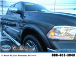 2014 Ram 1500 Crew Cab 4x4, Pickup #51126A - photo 10