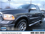 2014 Ram 1500 Crew Cab 4x4, Pickup #51126A - photo 11