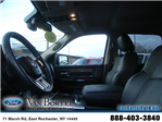 2014 Ram 1500 Crew Cab 4x4 Pickup #51126A - photo 1