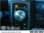 2014 Ram 1500 Crew Cab 4x4, Pickup #51126A - photo 24