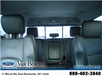 2014 Ram 1500 Crew Cab 4x4, Pickup #51126A - photo 26